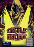 Castle of Deceit (Nintendo Entertainment System)